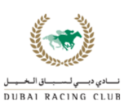logo-dubai-racing-club_180